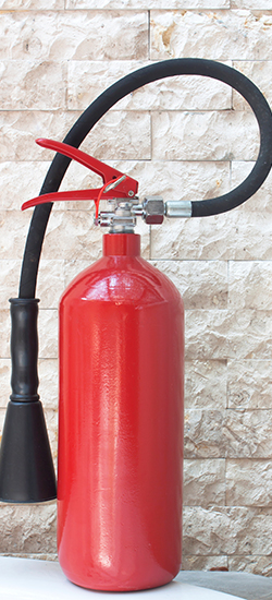 Extinguisher-side-image