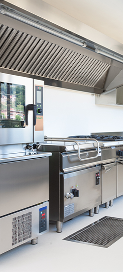 KitchenHood-side-image