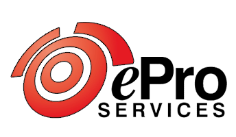 epro-logo